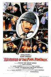 Revenge of the Pink Panther picture