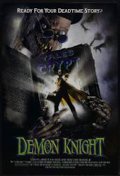 Demon Knight picture