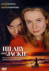 Hilary and Jackie picture