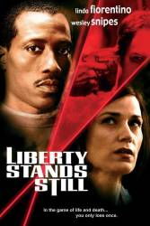 Liberty Stands Still picture