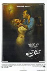 The Postman Always Rings Twice picture
