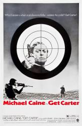 Get Carter picture