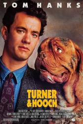 Turner & Hooch picture