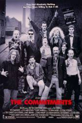 The Commitments picture