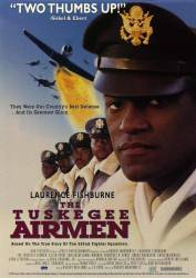 The Tuskegee Airmen picture