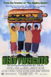 Heavyweights picture