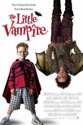 The Little Vampire picture