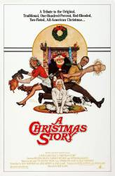 A Christmas Story picture