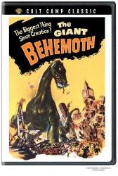 The Giant Behemoth picture