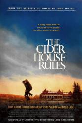 The Cider House Rules picture