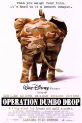 Operation Dumbo Drop picture