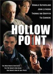 Hollow Point picture