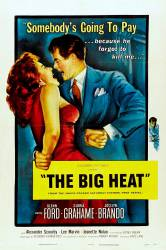 The Big Heat picture