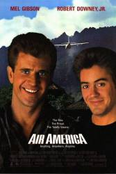 Air America picture