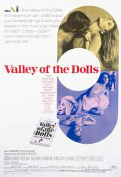 Valley of the Dolls picture
