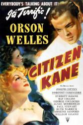 Citizen Kane picture