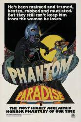 Phantom of the Paradise picture