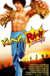 Kung Pow: Enter the Fist picture