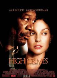 High Crimes picture
