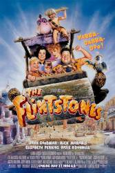 The Flintstones picture