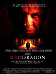 Red Dragon picture