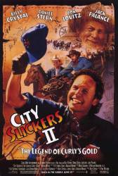 City Slickers 2 picture
