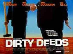 Dirty Deeds picture