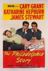 The Philadelphia Story picture