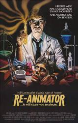 Re-Animator picture