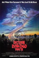 Return of the Living Dead Part II picture
