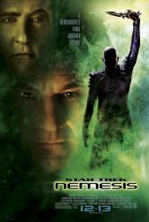 Star Trek: Nemesis picture