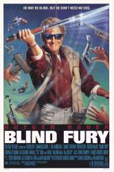 Blind Fury picture