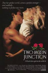 Two Moon Junction picture
