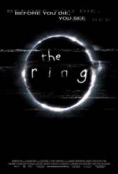 The Ring picture
