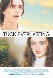 Tuck Everlasting picture
