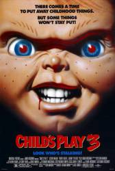Child's Play 3 picture