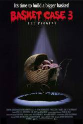 Basket Case 3: The Progeny picture