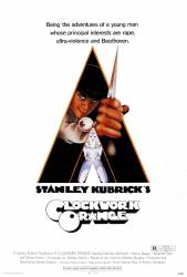 A Clockwork Orange picture