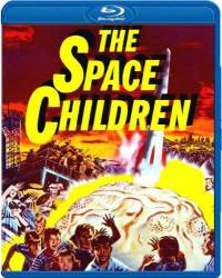 The Space Children picture