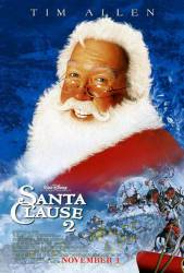 The Santa Clause 2 picture