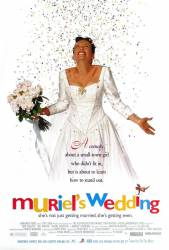 Muriel's Wedding picture