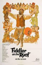 Fiddler on the Roof picture