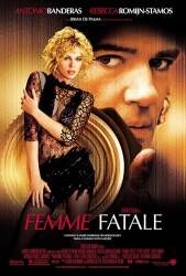 Femme Fatale picture