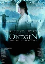 Onegin picture