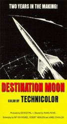 Destination Moon picture