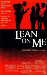 Lean on Me picture