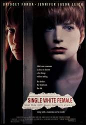 Single White Female picture