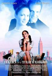 Maid in Manhattan picture