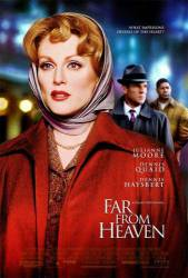 Far from Heaven picture