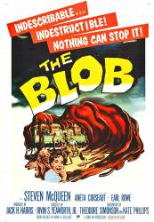 The Blob picture